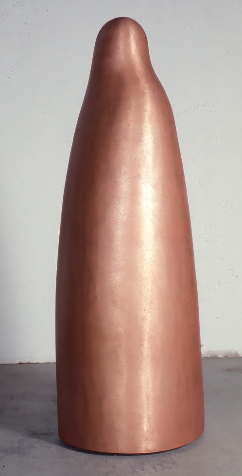 Copper ghost 2.jpg