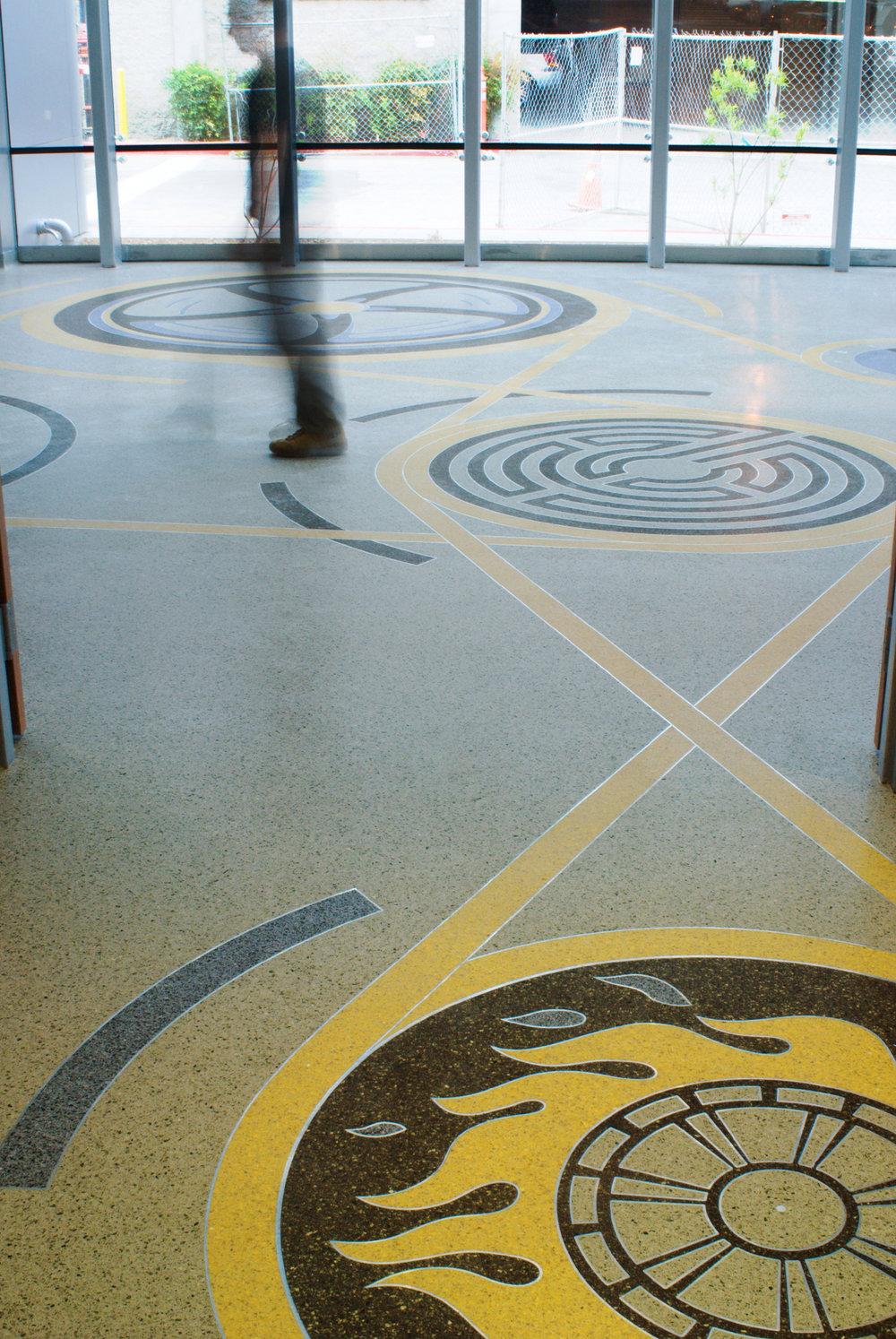 Metro Transit Headquarters 2.jpg