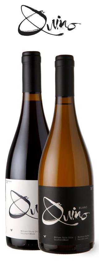 vinos-quino.jpg