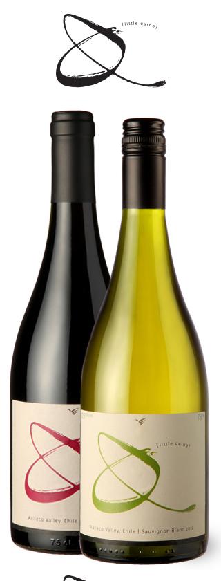 vinos-l-quino.jpg
