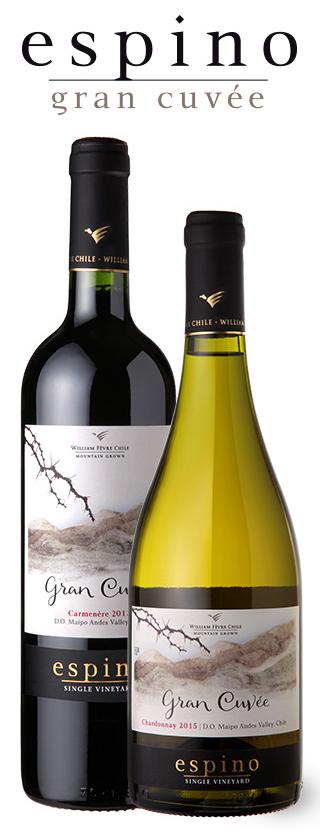 vinos-espino-gran-cuvee.jpg