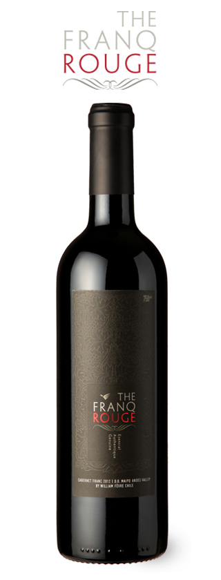 vinos-the-franq.jpg