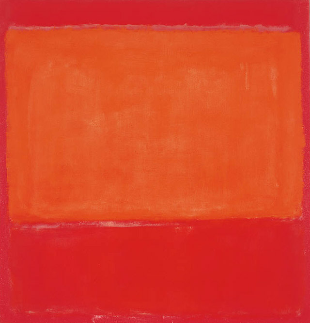 Rothko-Orange_and_Red+