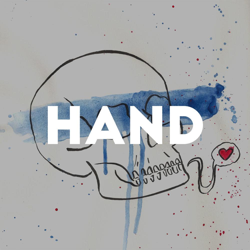 ill hand button.jpg