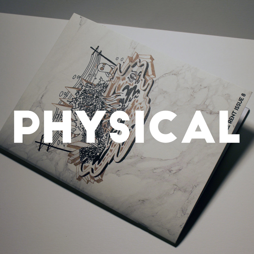 physical button.jpg