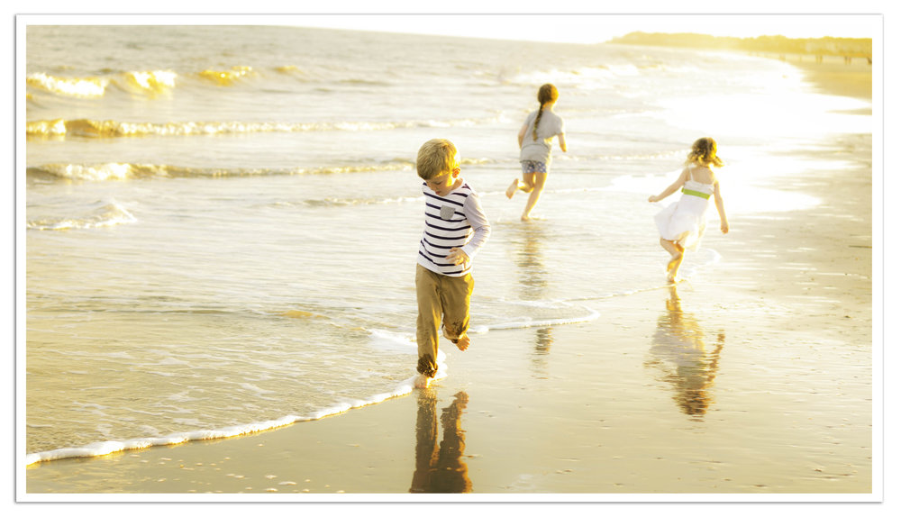 A Mothers Open Letter to time. Time needs to take a vacation so my little ones can stay little for just a moment longer