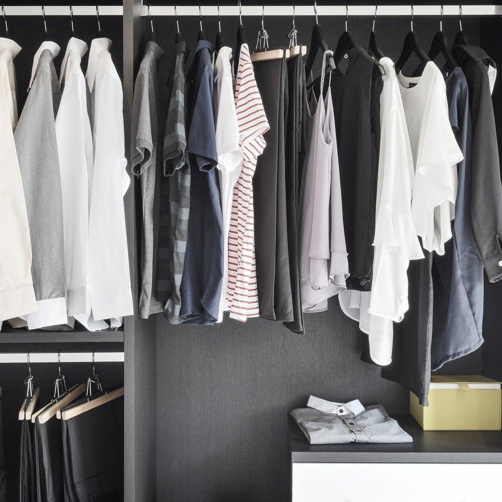 closet-organize-style.jpg