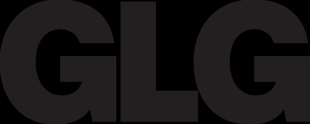 GLG_Black LOGO_709px.png