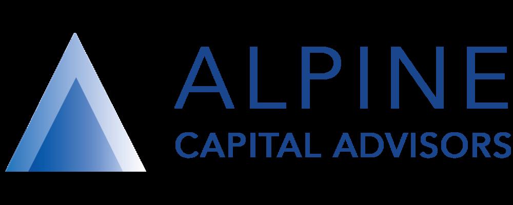 ACA-logo-highres.png