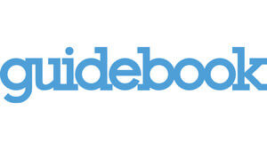 guidebook+logo.jpg