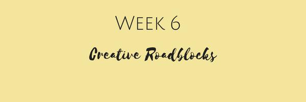 Week 1-6.png