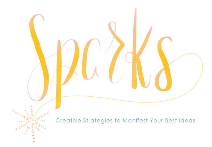 WEB_Sparks.jpg