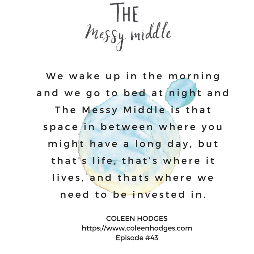 Coleen Hodges Quote.png