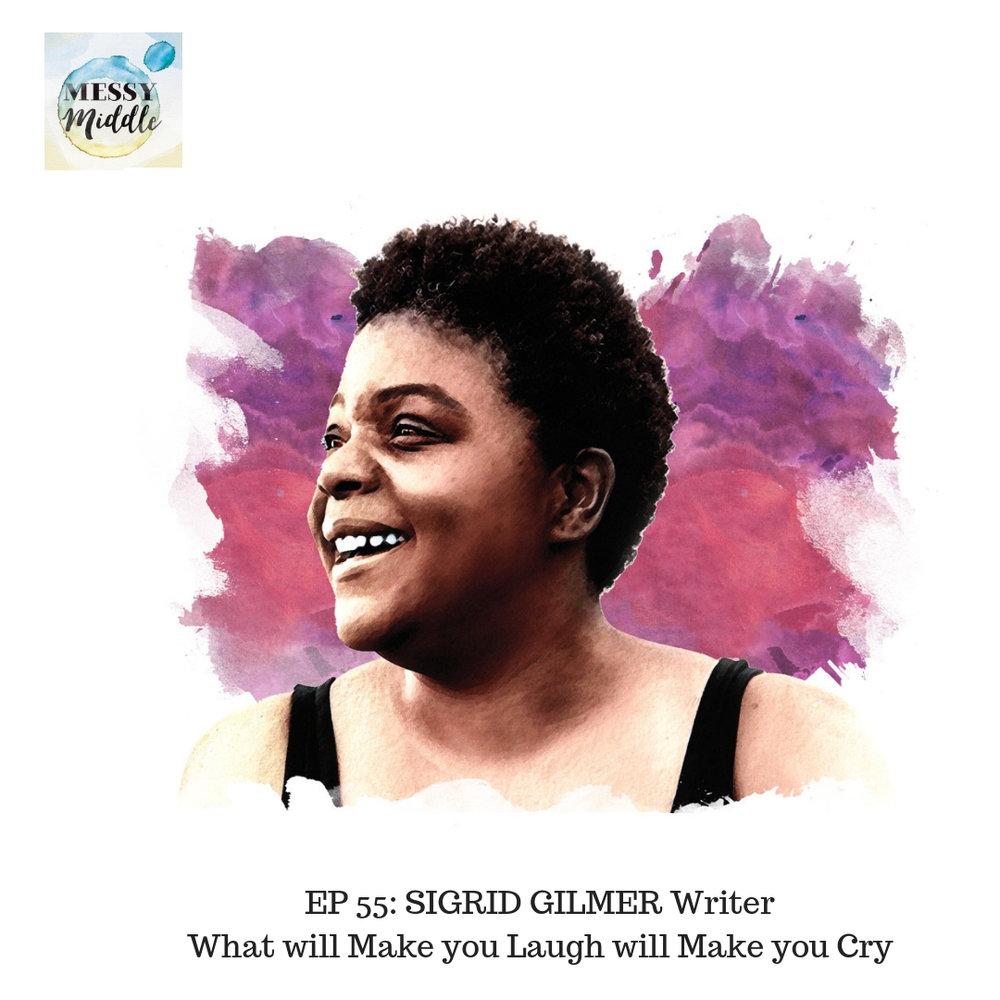 EP 54 Sigrid Gilmer.jpg