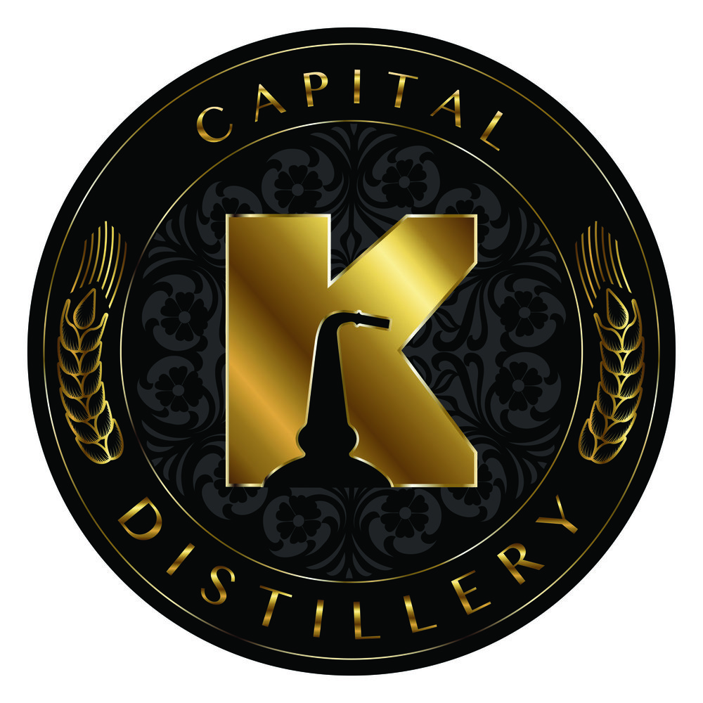 Capital K Distillery