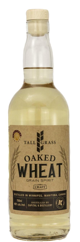 oaked wheat.jpg