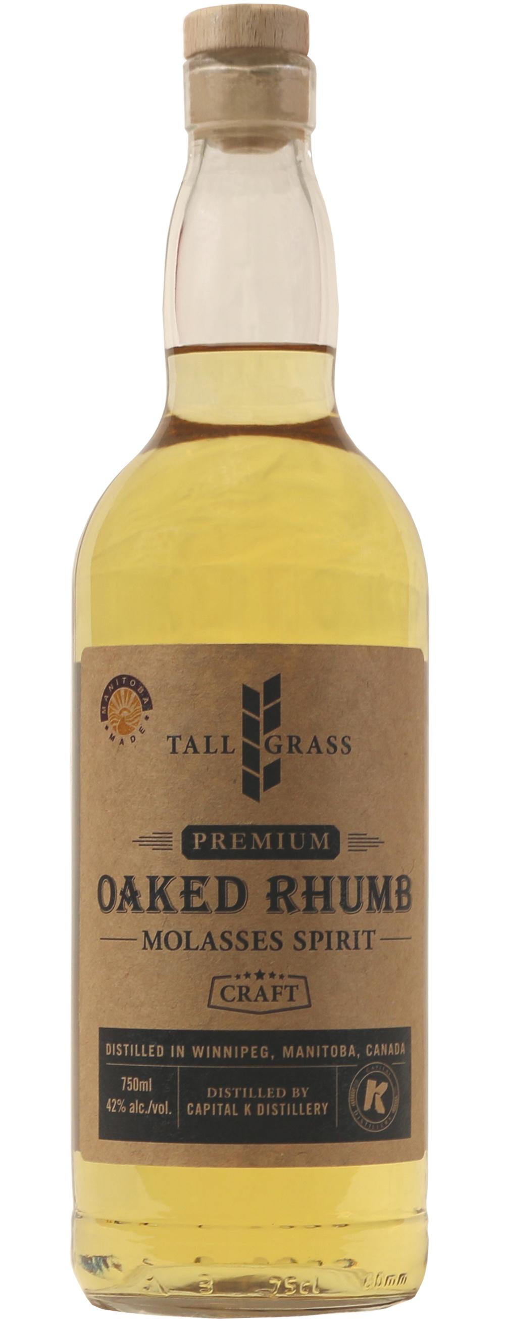 Tall+Grass+Oaked+Rhumb.jpg