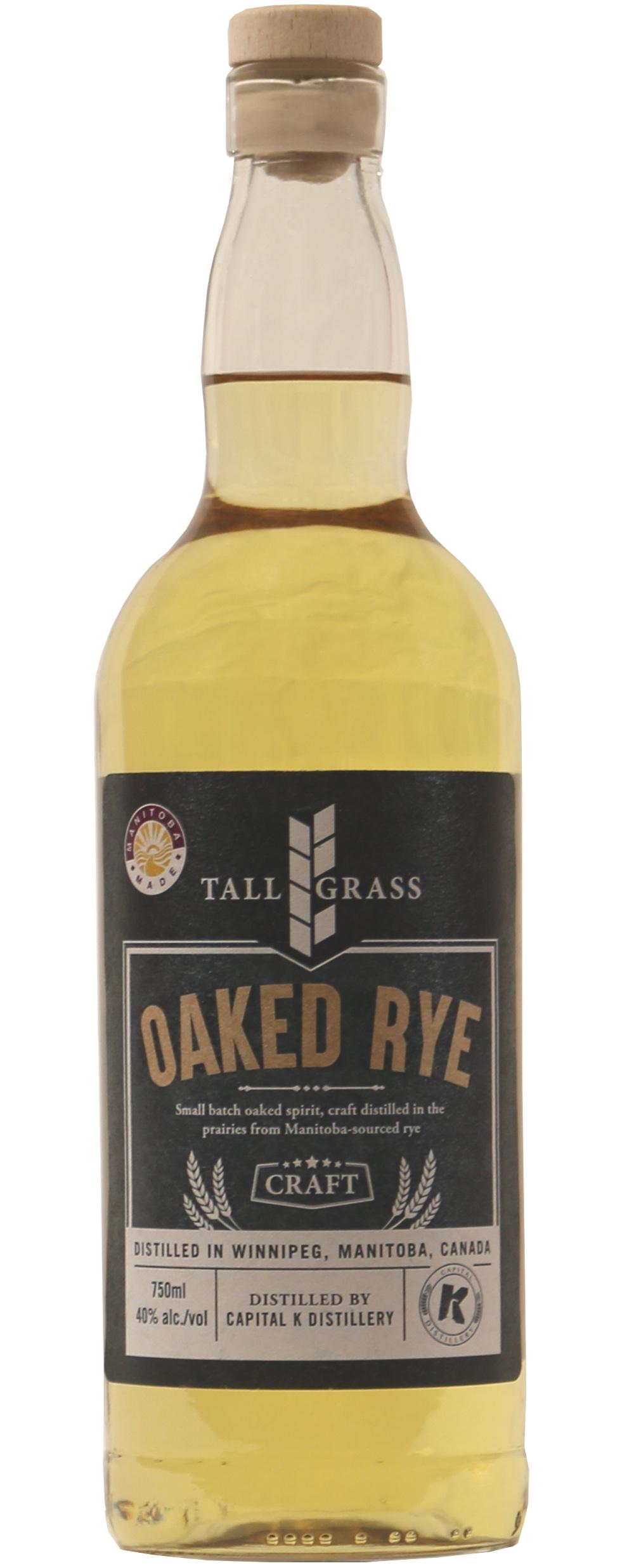 Tall+Grass+Oaked+Rye.jpg
