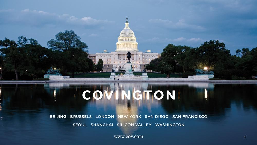 Covington image.001.jpeg