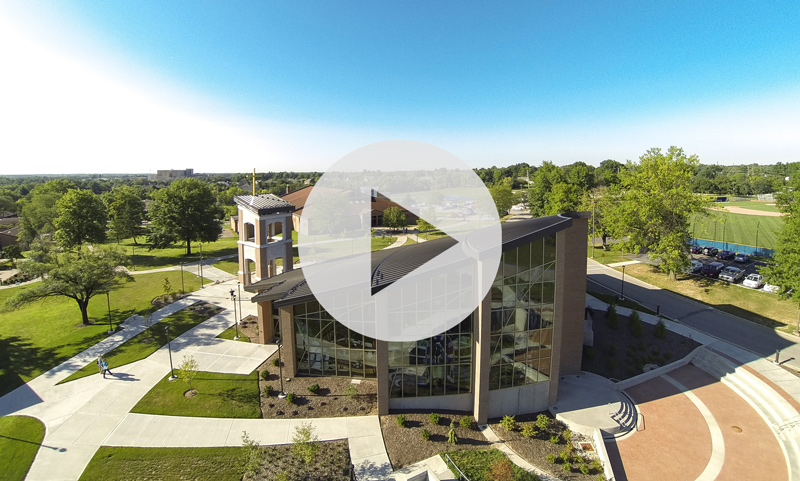 Aerial-Video-Cincinnati-SM.jpg