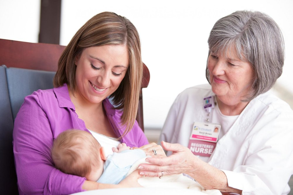 Cincinnati-Healthcare-Photography-Lactation-Consultant