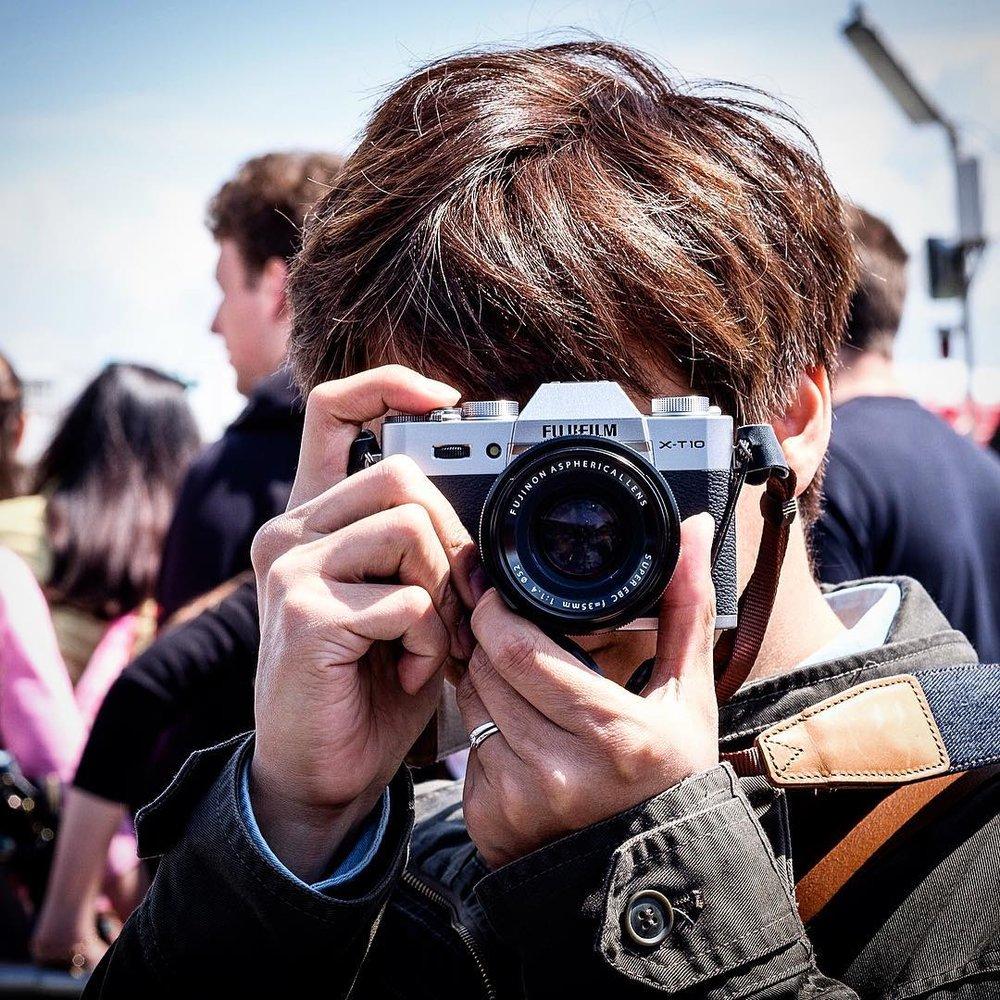 Fuji-X-Photographer-Colleagues.jpeg