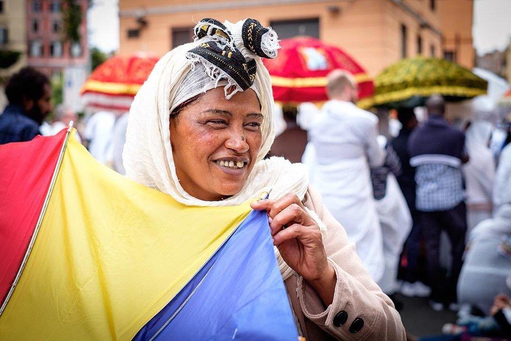 Fuji-X-Photographer-Ethiopian-Orthodox-Church.jpeg