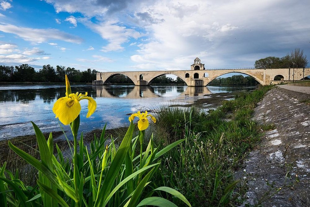 Fuji-X-Photography-Avignon-Bridge.jpeg