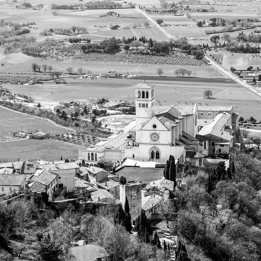 Fujifilm-X-Series-Assisi-Italy.jpeg