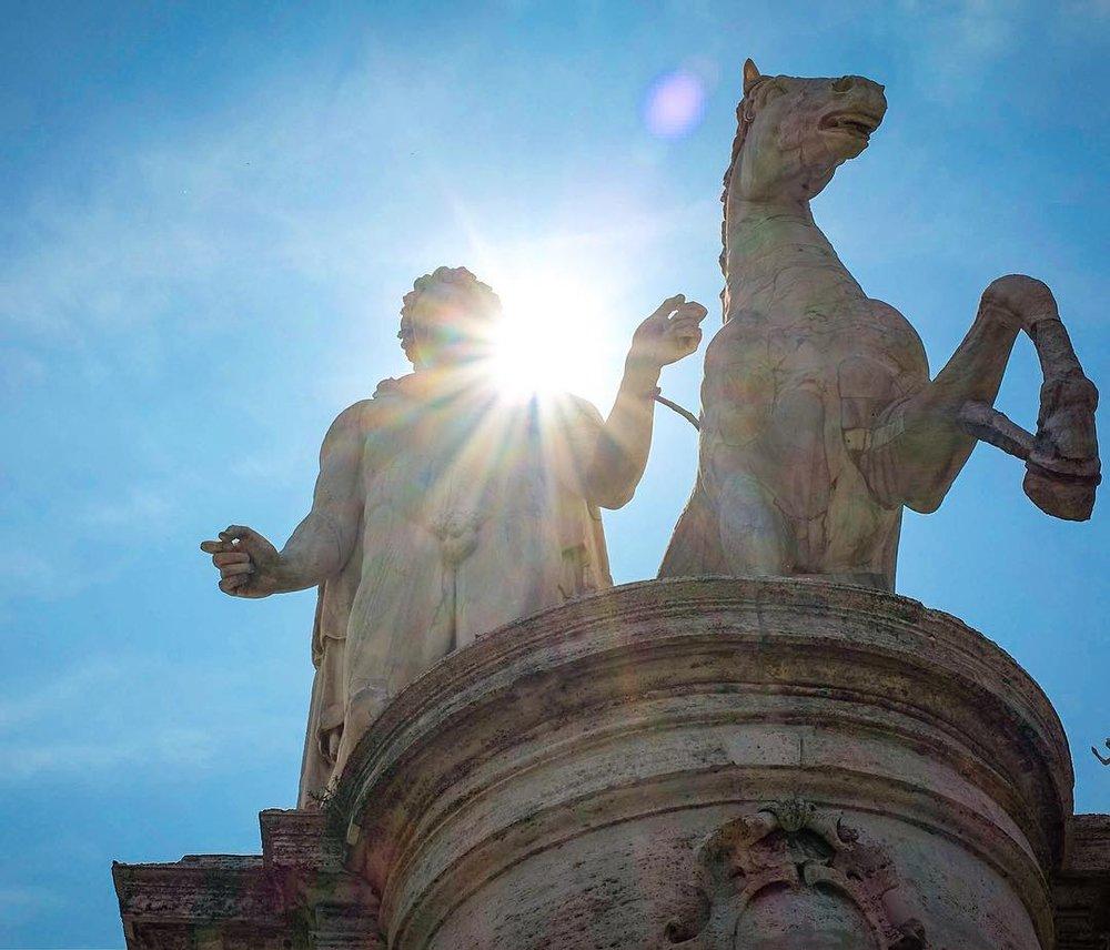 Fujifilm-X-Series-Rome-Italy-Monuments.jpeg