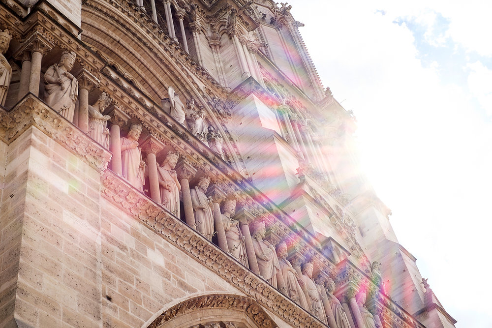 Gallery-of-Kings-Notre-Dame-Cathedral-Paris-France.jpg