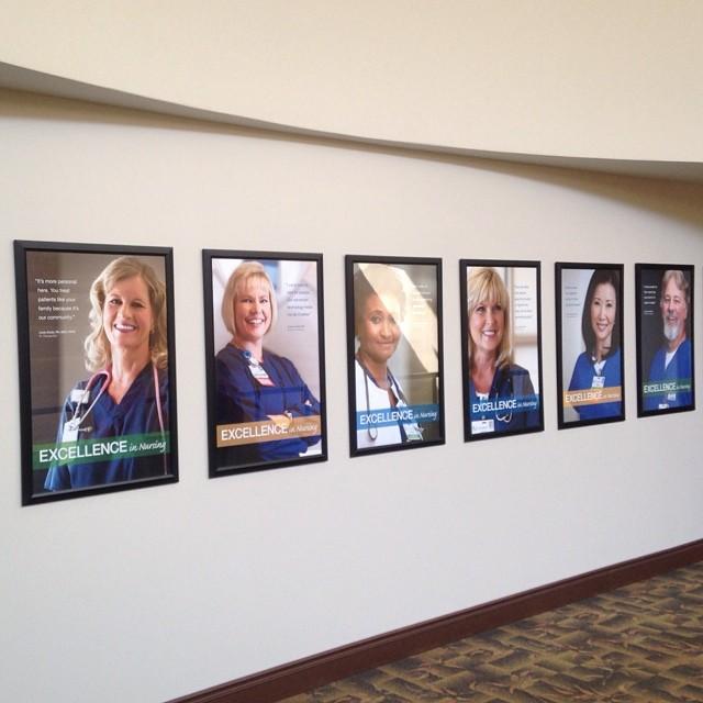 Healthcare-Photography-Cincinnati