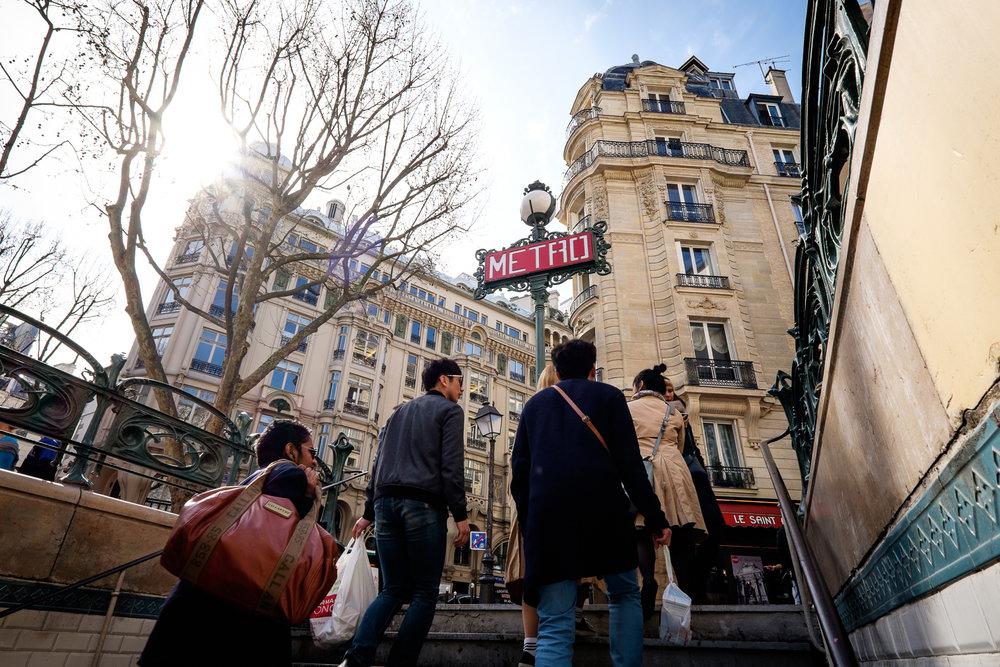 Metro-Paris-France.jpg