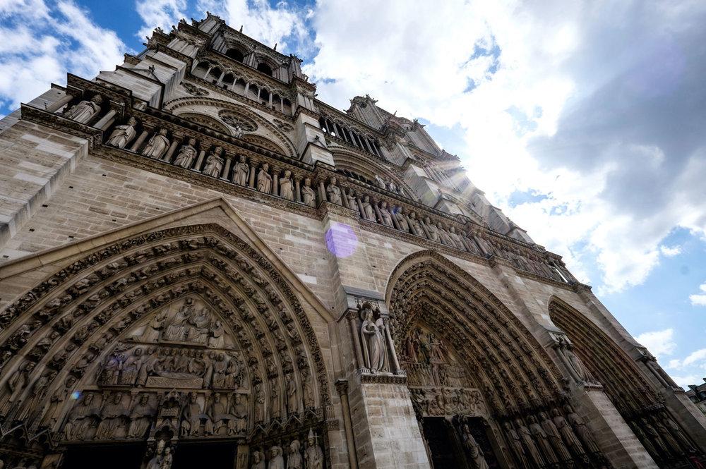 Notre-Dame-Cathedral-Paris-France-1.jpg