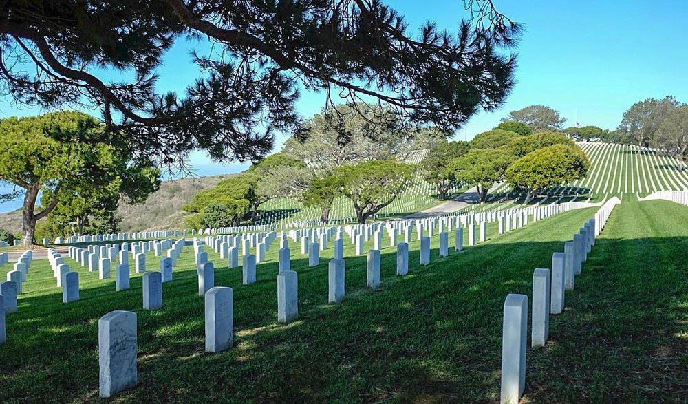 Point-Lomas-Naval-National-Cemetery-Fujifilm-X-Series.jpeg