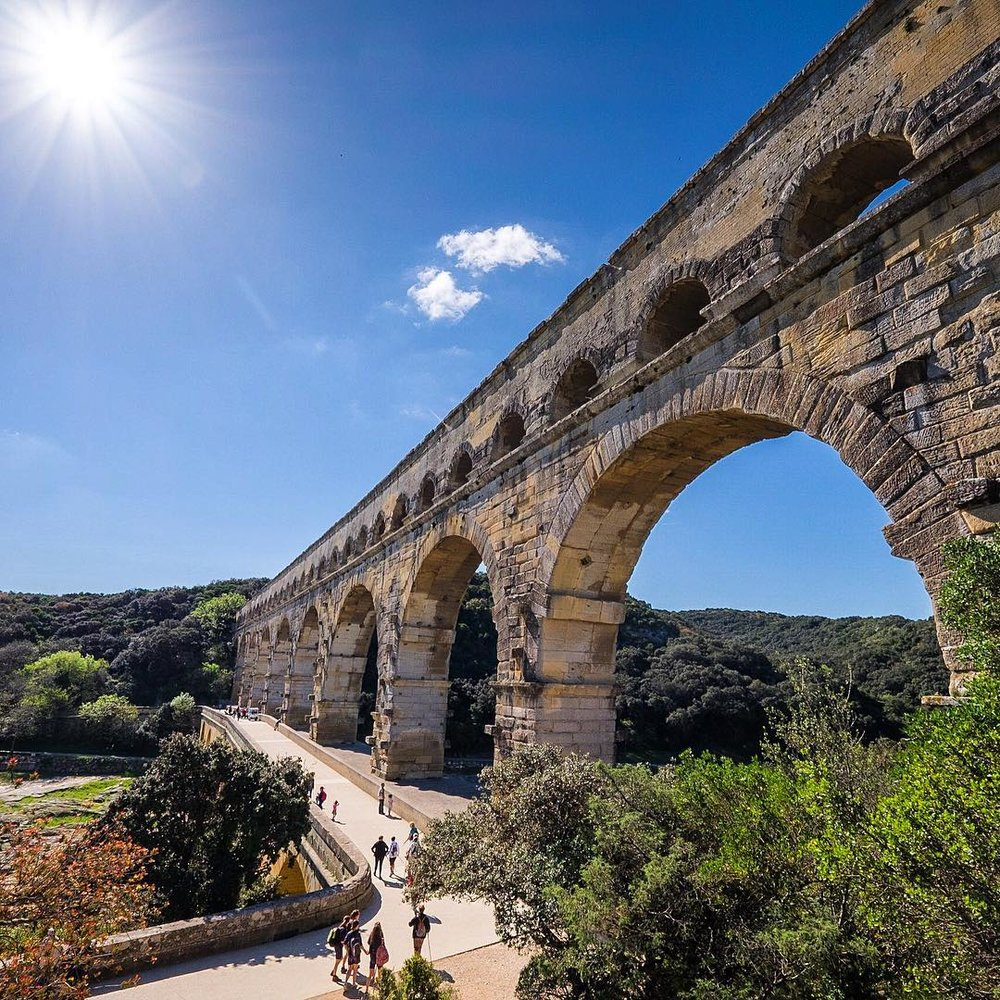 Pont-du-Gard-Fuji-X-Travel-Photography.jpeg