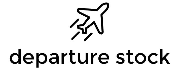 TravelStockPhotography