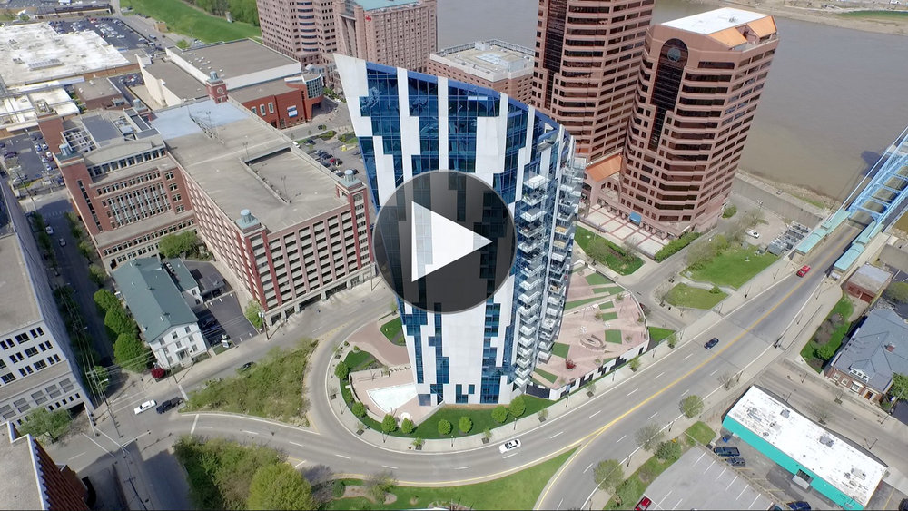 aerial-video-cincinnati-copy.jpg