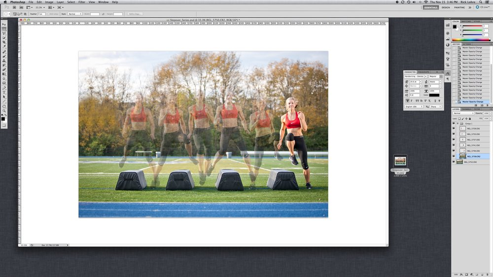 high_framerate_photography_fitness_2
