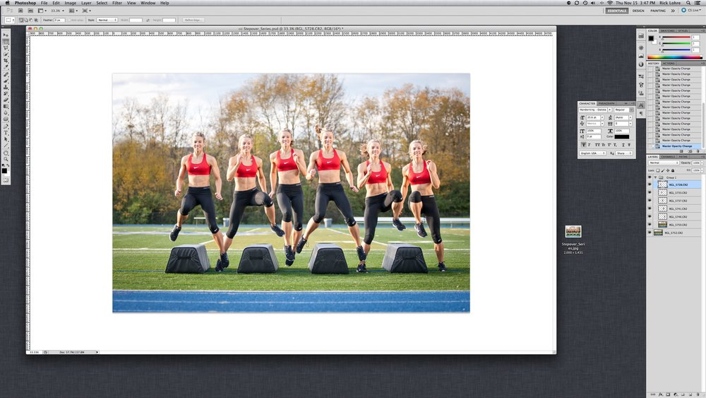 high_framerate_photography_fitness_4