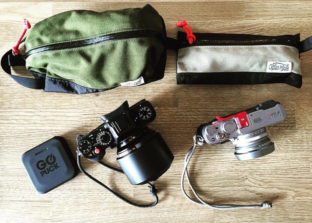 lightweight-travel-photo-gear.jpg