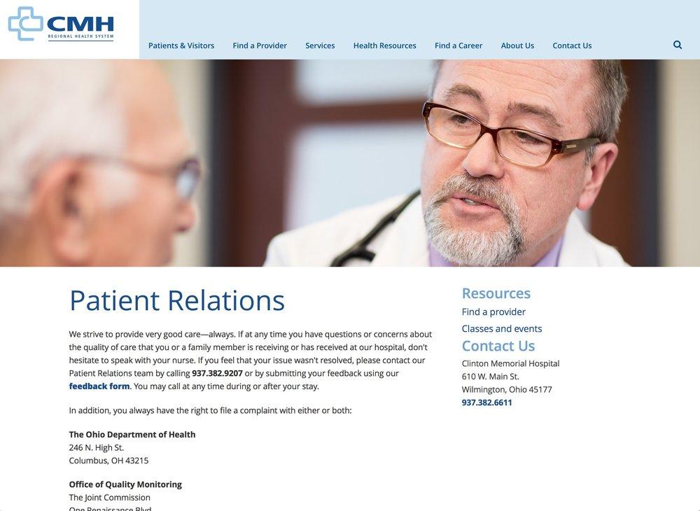 HealthcareSystemPhotography.jpg