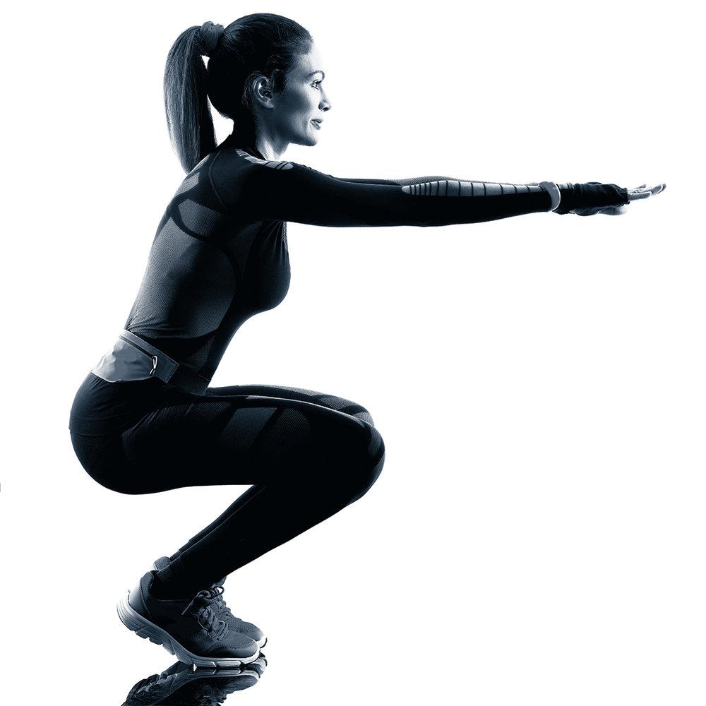 bigstock-one-young-caucasian-woman-squat.jpg
