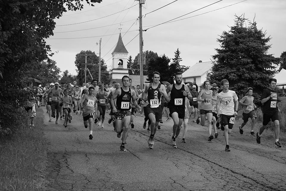 OnTrack-Marathon-Runner.jpg