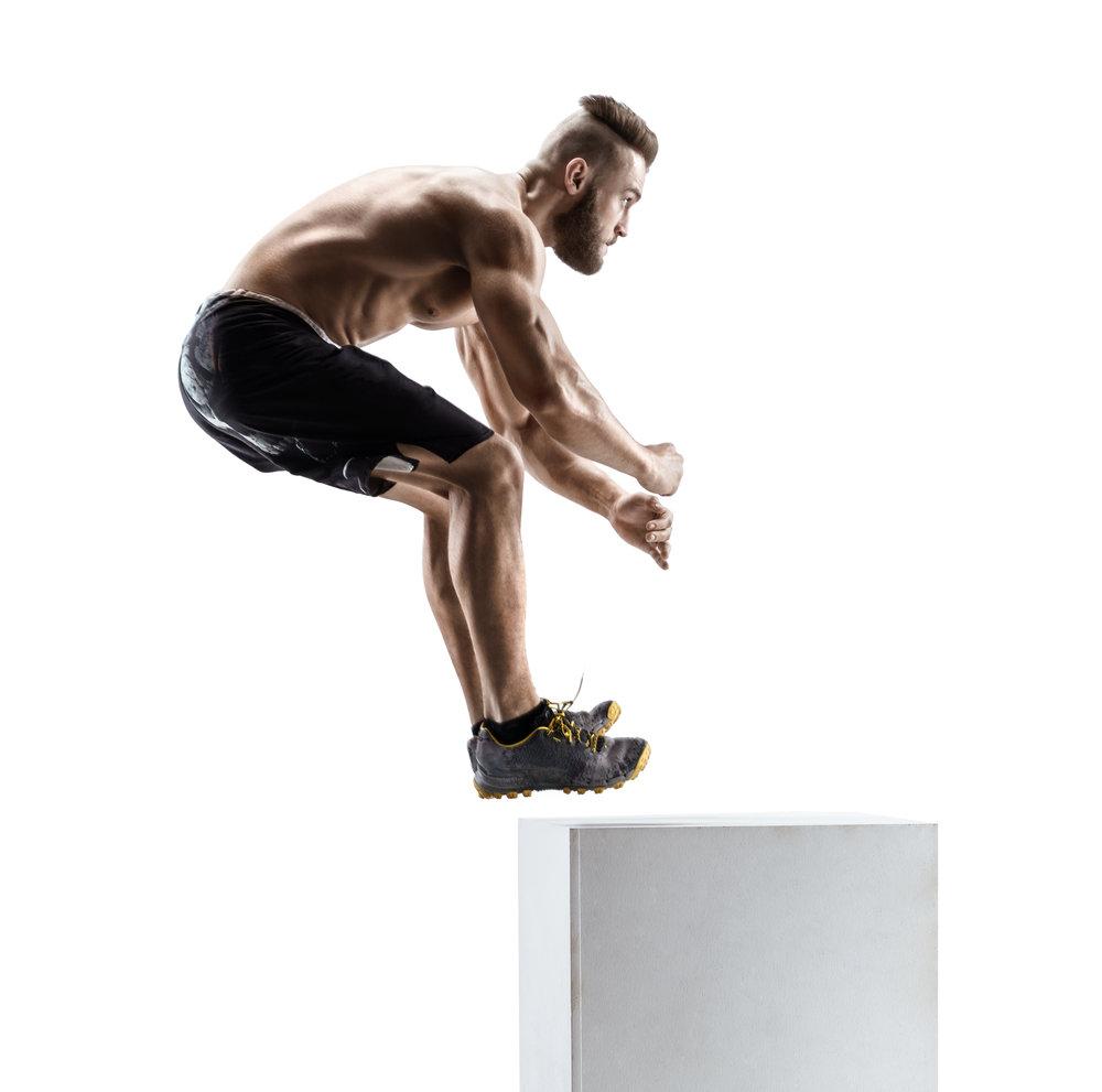man-jump-box-training.jpg