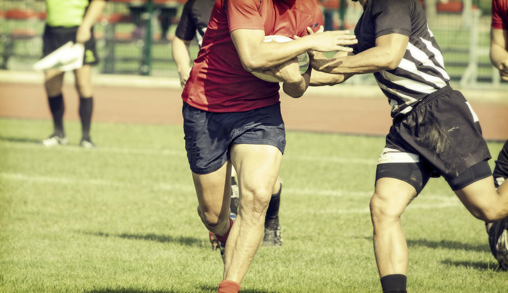 Rugby-players-mid-game
