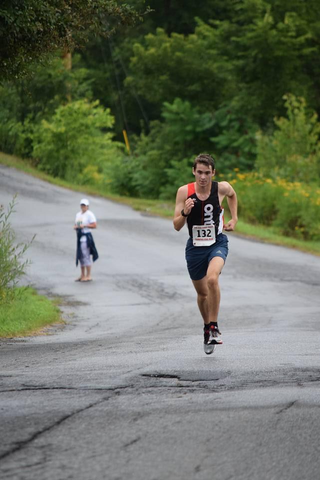 ontrack-runner-in-marathon