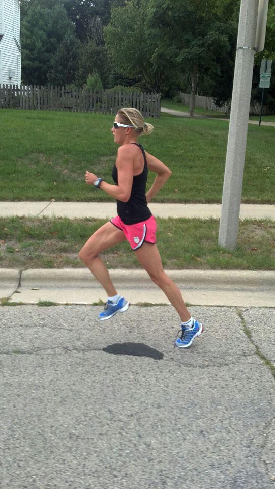 ontrack-athlete-pre-race-run