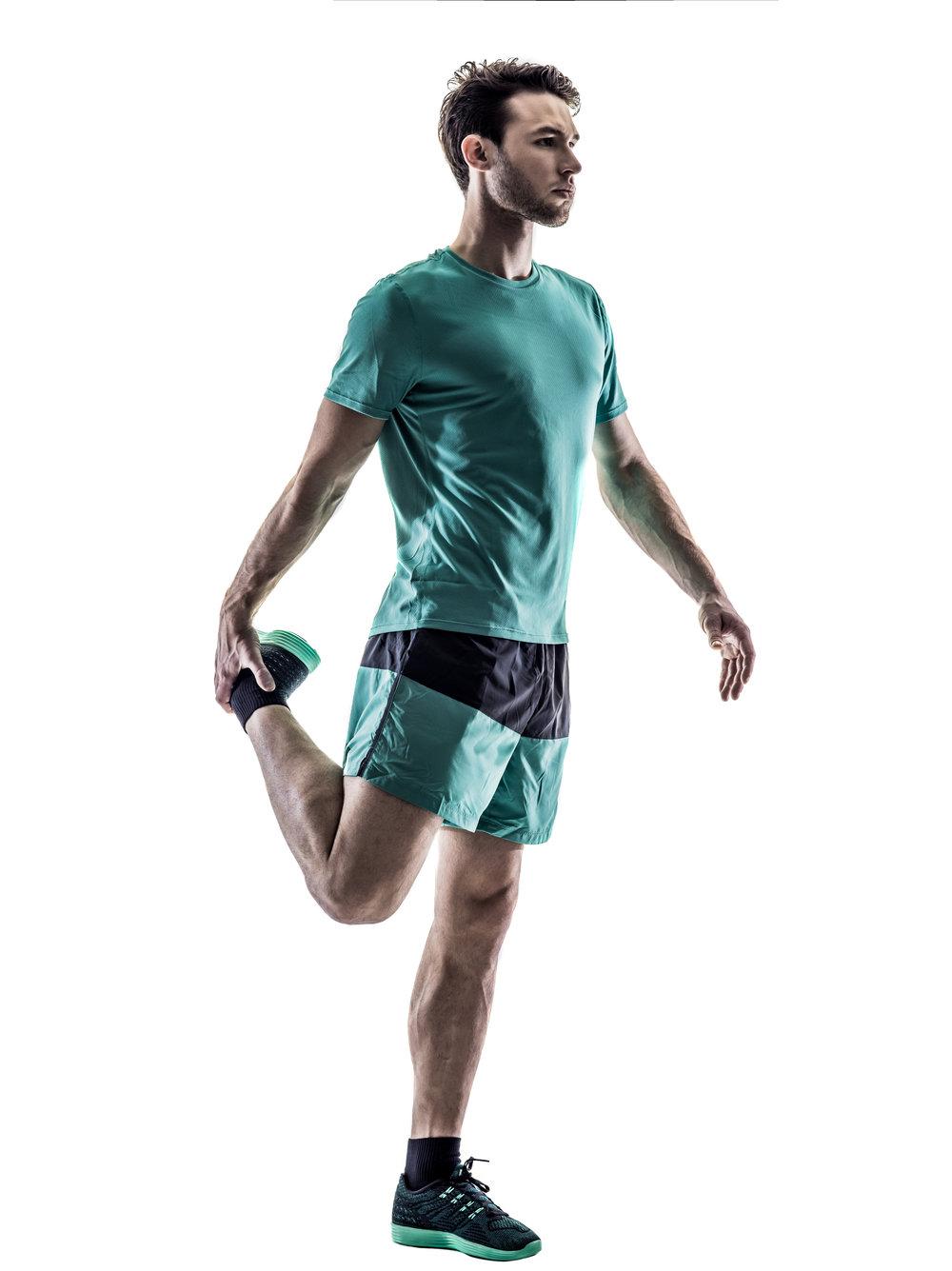 bigstock-man-runner-jogger-running-iso-135179945.jpg