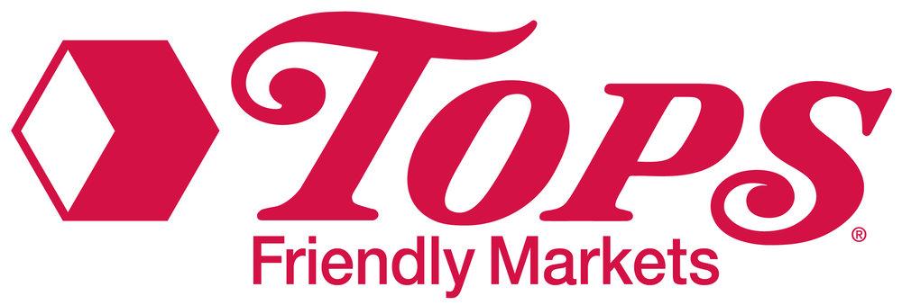 topsfriendlymarkets.jpg